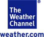 The Weather Channel, Weather.Com