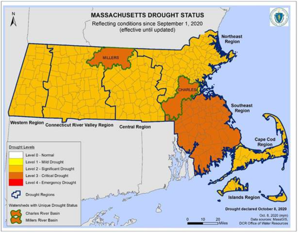 Drought_Status_Map_102020
