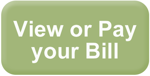 View or Pay Your Bill
