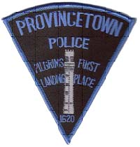Badge-1.jpg