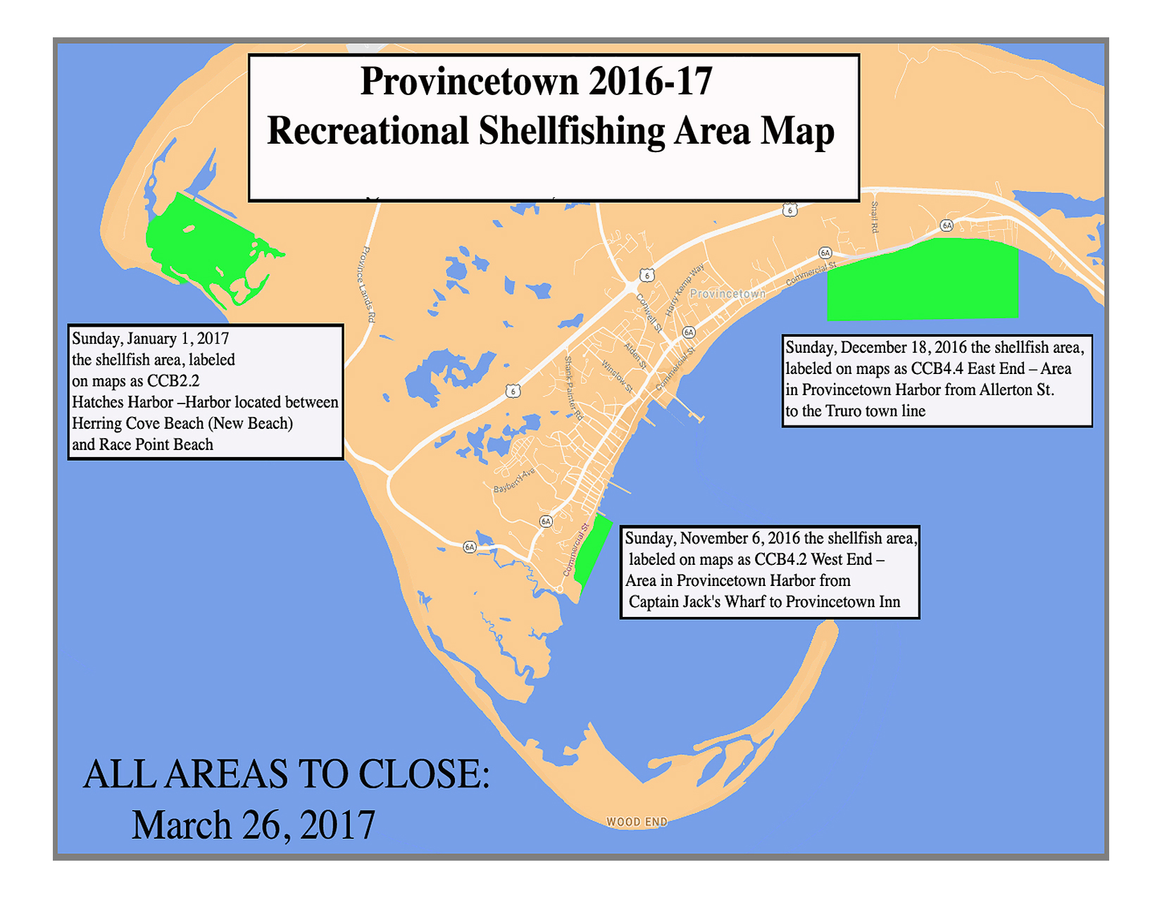 Provincetown 2016-17 Color Shellfishing map.jpg