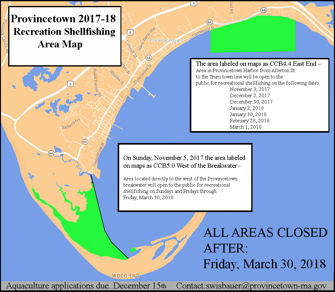 Provincetown 2017-18 Color Shellfishing map w aquaculture info.jpg