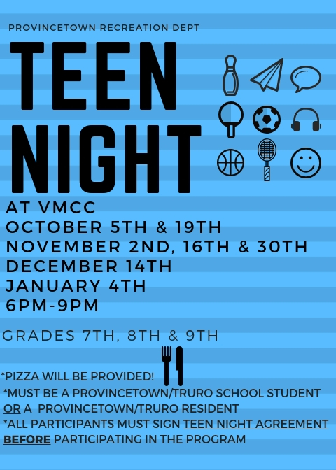 TEEN NIGHT!20182019.jpg