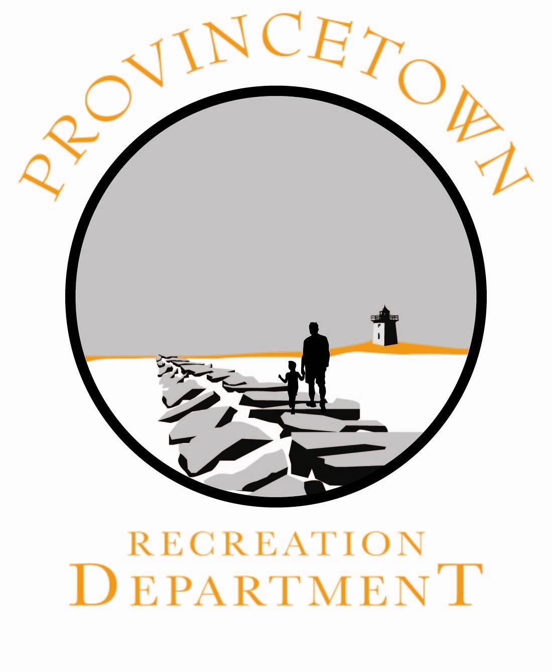 Provincetown Recreation Department